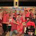Keluarga Besar Allahyarham Haji Omar Dan Wook Berkumpul