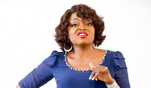 "Prophet Faleyimu's Bombshell: ""TB Joshua's Death Is Near, Funke Akindele May Die Barren, Buhari Will Rule For 8 Years"""