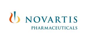 وظائف شركة نوفارتس Novartis العالمية 2021