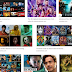 50 Websites where you can download Movies free of Charge