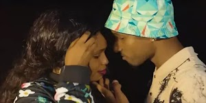 Download Video | Kiss Master - You Know