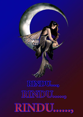 "Rindu, Rindu, dan Rindu     oleh Jeffri Ardiyanto            Keheningan malam, semakin melarutkan angan-angan Sania dalam lamunannya. Senyum tipis mengembang di bibir manisnya. Dengan menopang dagu dengan sebelah tangan, Sania semakin dalam, dalam, dalam imajinasi merasuk otak kanannya.     ""Ah sulit kubayangkan, apa jadinya aku jadi seorang ibu."" batin Sania.   Kasur empuk langsung berubah penyok ketika Diyah merebahkan tubuhnya dengan keras. Matanya besar bulat mengedarkan pandangan ke penjuru langit-langit kamar. Begitu banyak lampu warna-warni menghiasi rung kamar seluas serta selebar tiga langkah kaki dewasa.     ""Huu, apa yang kupikirkan ya? Jangankan jadi ibu, jadi istri aja belum bisa. Lagian gue kan jomblo."" Kata Sania sembari tertawa terbahak-bahak.  Sania mulai merenggangkan kedua tangannya, lalu berusaha untuk duduk di tepian kasur. Meraih smartphone yang tergeletak di atas meja belajar, dibukanya aplikasi Whatsapp yang penuh dengan chat masuk.  Sania merasa ngeri sekaligus geli, melihat begitu banyak pesan masuk dari seseorang yang amat dibencinya. Seseorang berjenis kelamin laki-laki yang banyak menorehkan kenangan lama di hatinya.      ""Ganggu mulu nih orang!, sebel deh!"" ketusnya.  Butuh beberapa detik untuk Sania menutup pesan Whatsapp itu. Bagaimanapun rasa benci yang mengalir searah aliran darah, Sania tetap rindu kepada laki-laki yang kini dianggapnya mantan pacar.   Sania meletakkan hanphone di meja, meraih sebuah bantal, lalu menenggelamkan seluruh wajahnya di atas bantal bercorak bunga-bunga.  Menangis sesegukan dengan sedikit air mata mengalir menuju pipi tembem, Sania langsung menyeka airmata itu sebelum jatuh ke lantai putih kamarnya.     ""Sialan, berengsek, cowok berengsek!!!""   Berkali-kali Sania menghajar bantalnya tanpa merasa lelah dan bersalah. Seandainya bantal itu mampu berkata, alangkah jahatnya perempuan cantik di depannya itu.     ""Gue sayang banget sama dia, tapi kenapa, dia berkali-kali nyakitin gue.""   Rambut panjang berwarna "