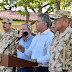 Presidente Duque firma hoy Matrícula Cero y otros convenios en La Guajira