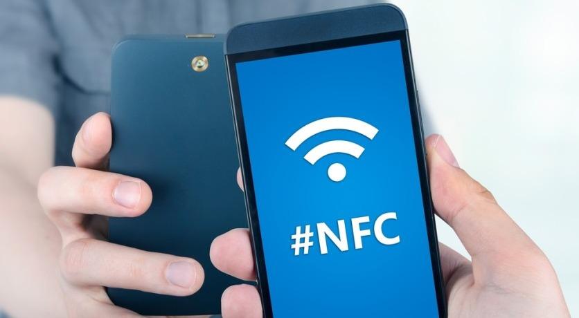 Mengenal Fitur NFC pada Smartphone - TeknoReview
