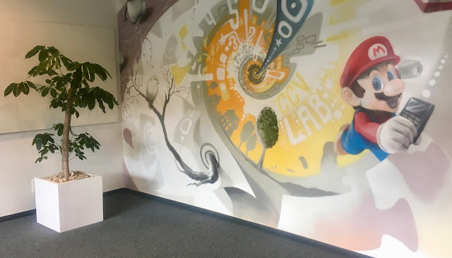 Planten voor bedrijf kantoor event feest met onderhoudscontract in Hasselt Sint-Truiden Tongeren Beringen Lummen