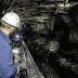 Postignut kompromis: Računi rudnika bit će deblokirani