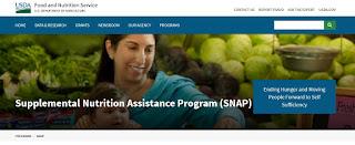 https://www.fns.usda.gov/snap/supplemental-nutrition-assistance-program