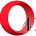 Opera 41 llega con mejoras de rendimiento e incorpora lector RSS