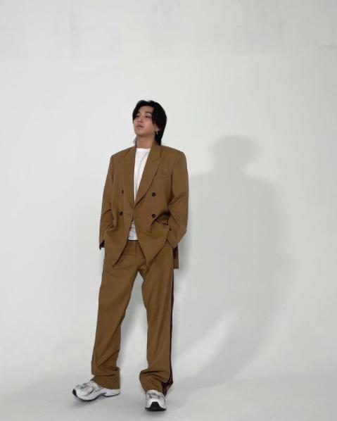 B.A.P 전 멤버 인스타 | 인스티즈