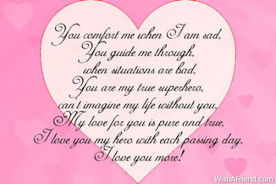 I-Love-You-Messages-For-Boyfriend-With-Wishes-Picx