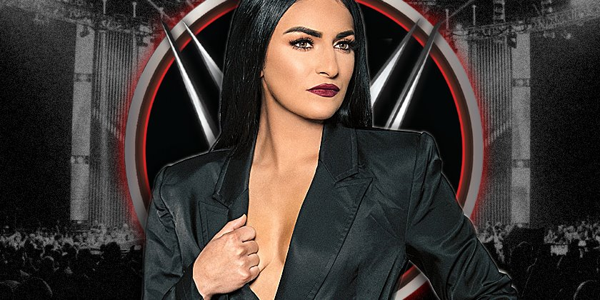 "Update on Sonya Deville WWE Status, More On WWE Changing The ""Hair Vs. Hair"" Stipulation At SummerSlam"