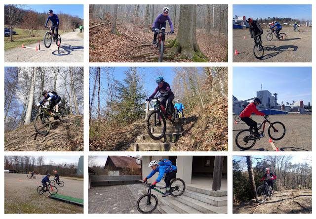 bikekurs saison fruehling 2018