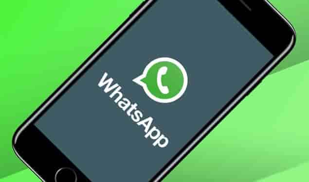 WhatsApp Naye Saal Se In Smartphones Me Nahi Karega Kaam