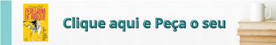 Peregrina de Araque, Mariana Kalil, Literatura Brasileira, livros, Leituras 2021, dica de leitura, blog literario, indicando leituras, Vanessa Vieira, Pensamentos Valem Ouro