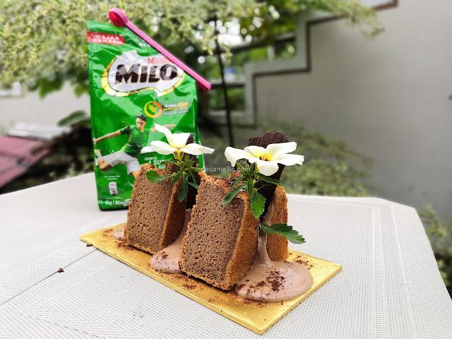 alhamdulillah menang contest masak dapat baucer lazada rm500, contest masak dan menang, contest masak milo, milo malaysia, contest masakan kreatif, peminat milo, idea pencuci mulut berasaskan milo, hidangan pencuci mulut berasaskan milo, peraduan masak guna milo, resepi kek chiffon milo, kek chiffon milo, milo keras asrama, dalgona milo, kek milo, peraduan milo, resepi pencuci mulut menggunakan milo, cara buat milo keras, milo seterika, iron milo