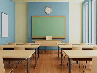 एमपी के सरकारी स्कूल में पढ़ने वाले 43 हजार विद्यार्थी गायब
