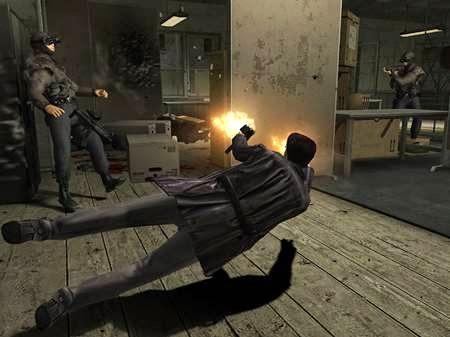 Max Payne 2 Free Download Full Version Pc Game Setup
