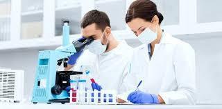 Patoloji Laboratuvar Teknikleri nedir
