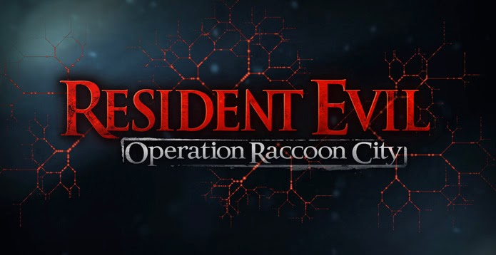 http://psgamespower.blogspot.com/2014/08/analise-ps3-resident-evil-operation.html