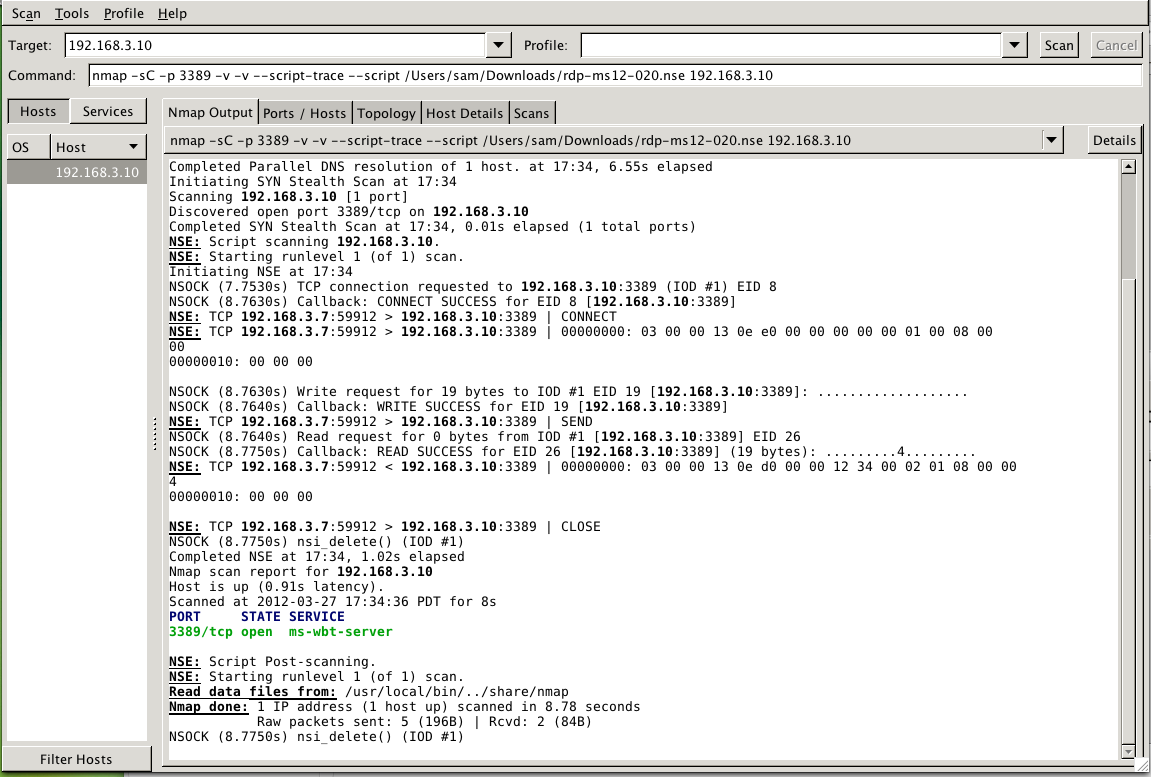 Visual Foxpro Serial Communication Python - xilusflow