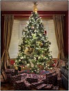 Christmas Gift Ideas to Share Moments of Happiness with Family Members
