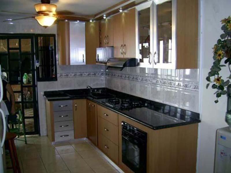 Vael marmoles granitos y marmoles tableros encimeras - Marmoles para cocinas ...