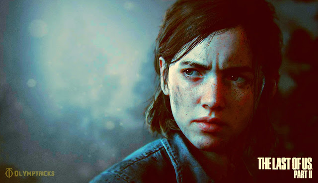 The Last of Us Part II  is the longest and  the most ambitious game in the history of Naughty dog .