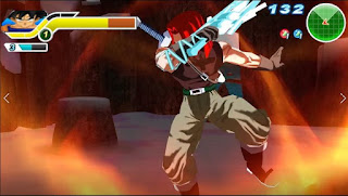 NUEVO MOD DBZ TTT V7  FULL ISO [FOR ANDROID Y PC PPSSPP]+DOWNLOAD