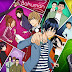 Bakuman BD Subtitle Indonesia Episode [1-25] Batch