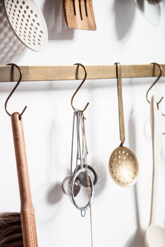 antes-y-despues-reforma-cocina-office-comedor
