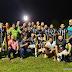Corinthians Feijó e Colorado conquistam o Campeonato Feijoense de Futebol na 1ª e 2ª divisão