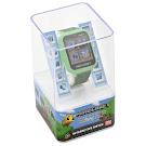 Minecraft Touchscreen Interactive Smart Watch Accutime Item