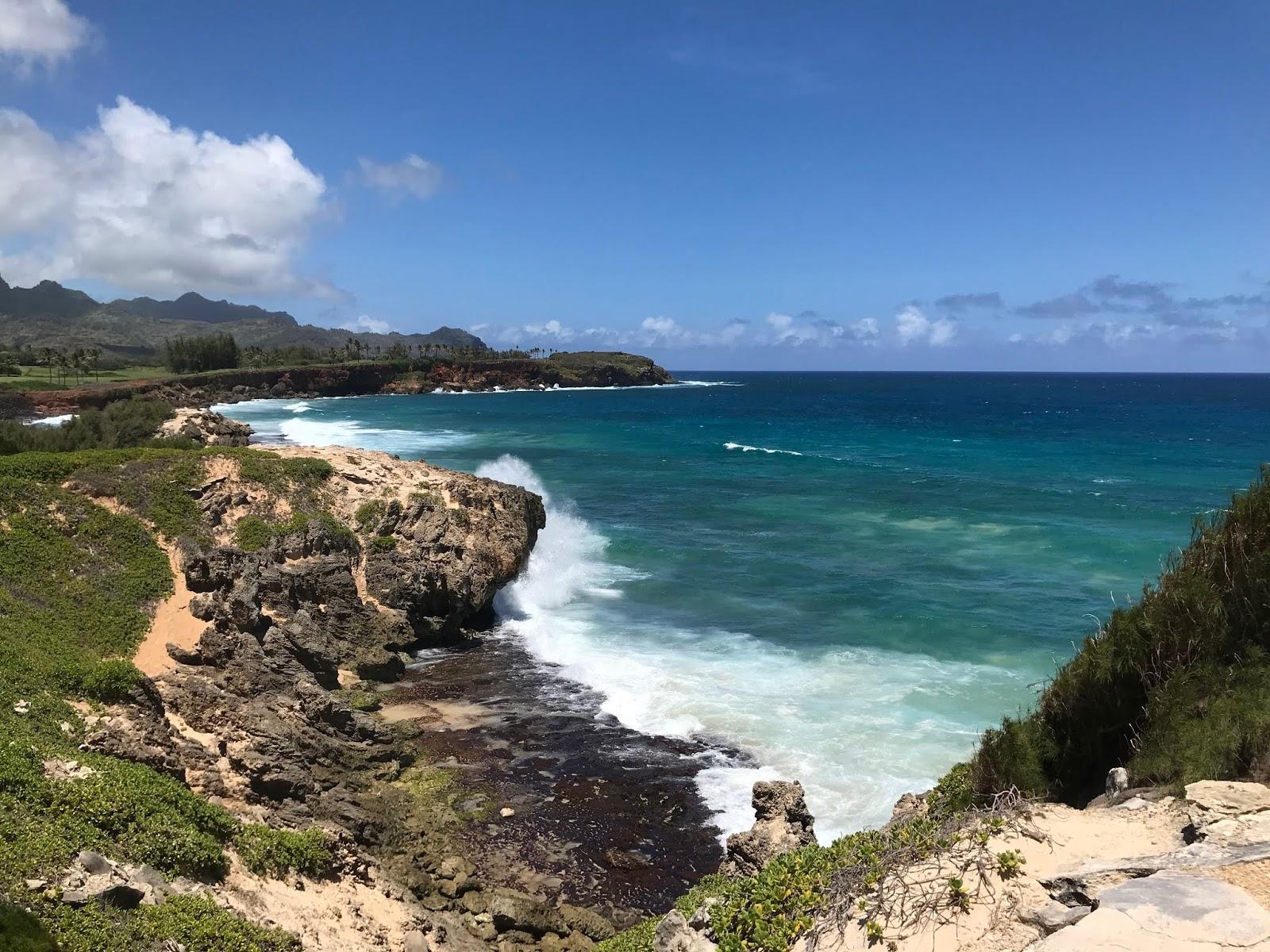 Mahaulepu Heritage Coastal Trail | Hiking in Kauai | Kauai Itinerary | What to See in Kauai | A Memory of Us
