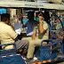 বর্ধমান শহরে কালোবাজারি রুখতে পুলিশ ও ব্যবসায়ী সমিতির প্রচার