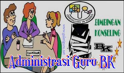 Contoh Esensi BK pada Pendidikan Formal dan Informal :: Galeri Guru