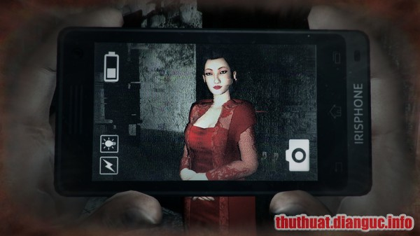 Download Game DreadOut Act 2 Full Crack, Game DreadOut Act 2 Game DreadOut Act 2 free download, Game DreadOut Act 2 full crack, Tải Game DreadOut Act 2 miễn phí