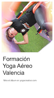 aerofitness, aeropilates, aeroyoga, clases, CURSOS, escuelas, fitness aéreo, formación fitness aéreo, formación pilates aéreo, formación yoga aéreo, pilates aéreo, seminarios, yoga aéreo