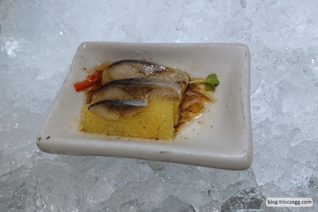 明園西餐廳生魚片&握壽司(6).JPG