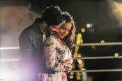 100Days Of Love Movie Stills-thumbnail-4