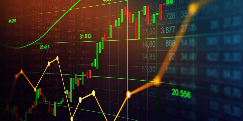 kanados mokestis už akcijų pasirinkimo sandorius