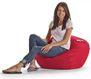 Best Black Friday Bean Bag Deals 2020