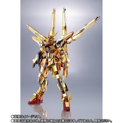 https://www.biginjap.com/en/completed-models/23722-gundam-seed-destiny-metal-robot-damashii-side-ms-akatsuki-gundam-shiranui-unit.html