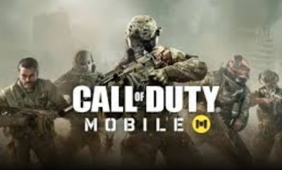 Bergabung dengan klan di game Call of Duty bukanlah hal yang wajib Cara Bergabung Atau Membuat Klan di COD Call of Duty Mobile
