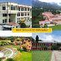 15 Best Schools In Dehradun