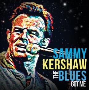 www.sammykershaw.com