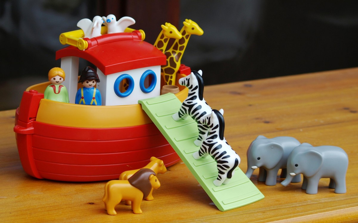 archenoah_ark_toys_playmobil_figure_play_animals-1102852.jpg