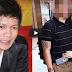 WOW, Ex Ni JOVIT BALDIVINO, May Bagong Boyfriend Na!