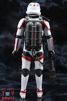 Star Wars Black Series Incinerator Trooper 06