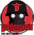تحميل لعبة Wolfenstein-The New Order لجهاز ps4
