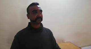 falling-into-pakistan-wing-commander-abhinandan-showed-brave